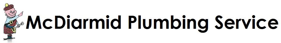 McDiarmid Plumbing Service Pty Ltd